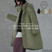 HUG.U | HHHW0001245