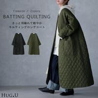 HUG.U | HHHW0001256