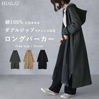 HUG.U | HHHW0001257