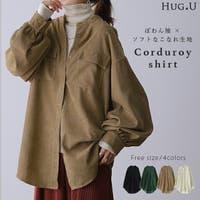 HUG.U | HHHW0001260