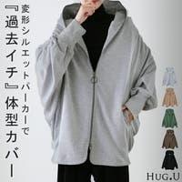HUG.U | HHHW0001261
