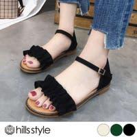 hills style(ヒルズスタイル) | IL000006244