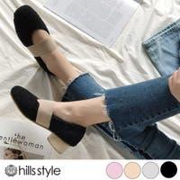 hills style(ヒルズスタイル) | IL000006177