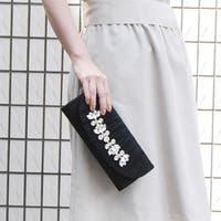 Histoire (イストワール)のバッグ・鞄/パーティバッグ