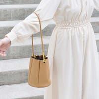 Histoire (イストワール)のバッグ・鞄/ショルダーバッグ