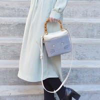 Histoire (イストワール)のバッグ・鞄/その他バッグ