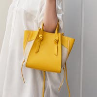 Histoire (イストワール)のバッグ・鞄/トートバッグ