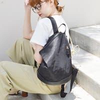 Histoire (イストワール)のバッグ・鞄/リュック・バックパック