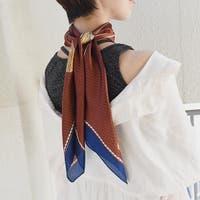 Histoire (イストワール)の小物/スカーフ