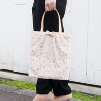 Histoire (イストワール)のバッグ・鞄/ハンドバッグ