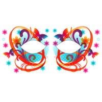 ピアス専門店HOMESLICEPRODUCTIONS(ピアスセンモンテン ホームスライスプロダクションズ)のコスチューム/ハロウィン用コスチューム