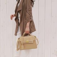 honey on days(ハニーオンデイズ)のバッグ・鞄/リュック・バックパック