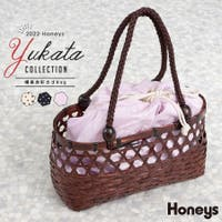 Honeys(ハニーズ)の浴衣・着物/浴衣小物