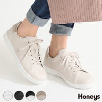 Honeys(ハニーズ)のシューズ・靴/スニーカー
