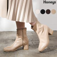 Honeys(ハニーズ)のシューズ・靴/ブーツ