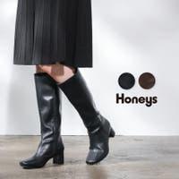 Honeys | HNSW0004597