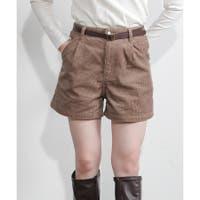 Honeys(ハニーズ)のパンツ・ズボン/ショートパンツ