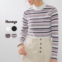 Honeys | HNSW0004650