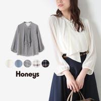 Honeys | HNSW0004250