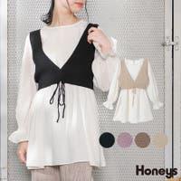 Honeys | HNSW0004546