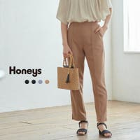 Honeys | HNSW0004055
