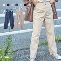 Honeys | HNSW0004283