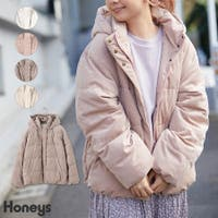 Honeys | HNSW0004786