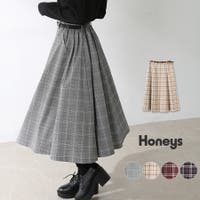 Honeys | HNSW0004339