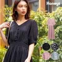 Honeys | HNSW0003920