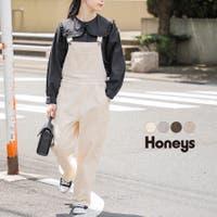 Honeys | HNSW0004376