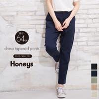 Honeys | HNSW0003316