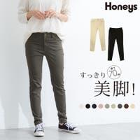 Honeys | HNSW0004219