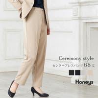 Honeys(ハニーズ)のパンツ・ズボン/パンツ・ズボン全般