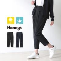 Honeys(ハニーズ)のパンツ・ズボン/クロップドパンツ・サブリナパンツ