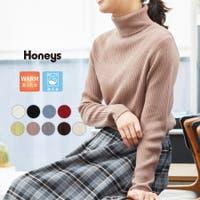 Honeys | HNSW0004616