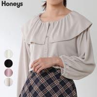 Honeys | HNSW0004306
