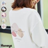 Honeys | HNSW0004609