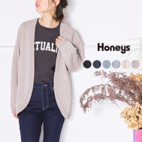 Honeys | HNSW0004430