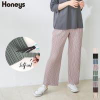 Honeys(ハニーズ)のパンツ・ズボン/ワイドパンツ