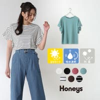 Honeys | HNSW0004017