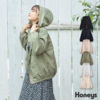 Honeys | HNSW0004712