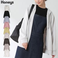 Honeys | HNSW0004255