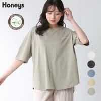 Honeys | HNSW0003624