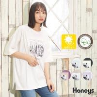 Honeys | HNSW0004038