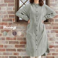 Honeys(ハニーズ)のワンピース・ドレス/ワンピース