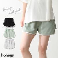Honeys | HNSW0004132