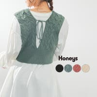 Honeys | HNSW0004640