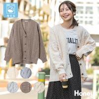 Honeys | HNSW0004474
