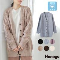 Honeys | HNSW0004475