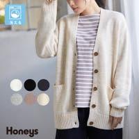 Honeys | HNSW0004476